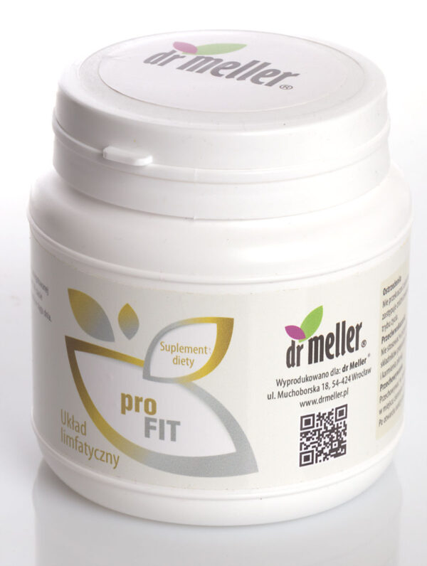 dr Meller ProFit